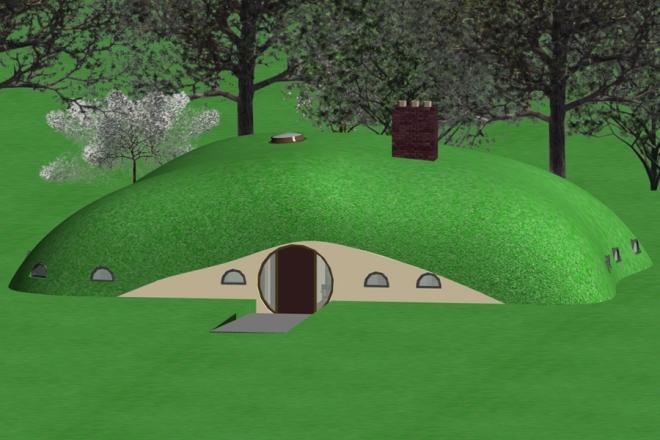 Hobbithus 2