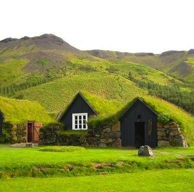 hobbiticeland2