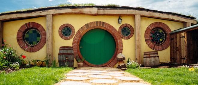 Hobbit3-1024x442