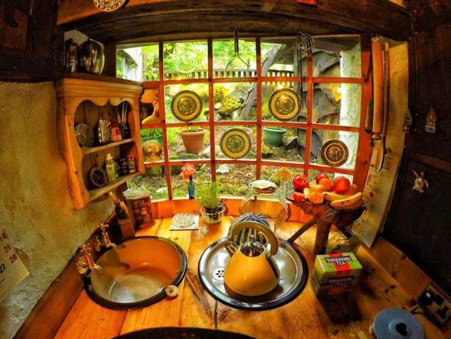 real-hobbit-house-5
