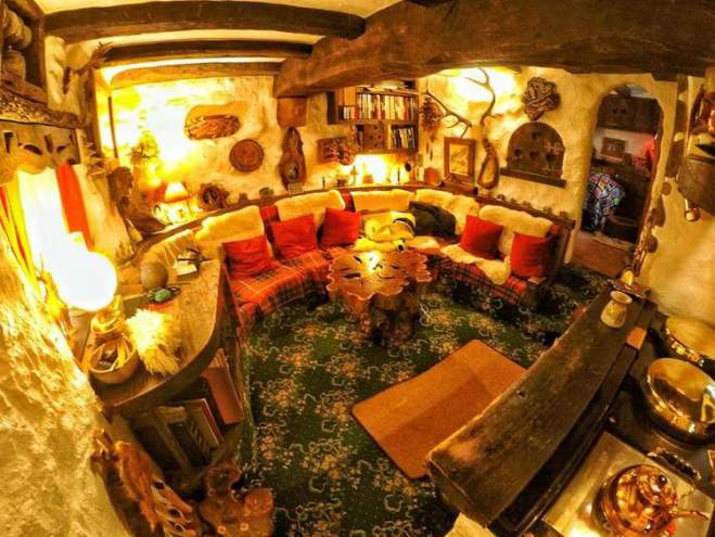 real-hobbit-house-6